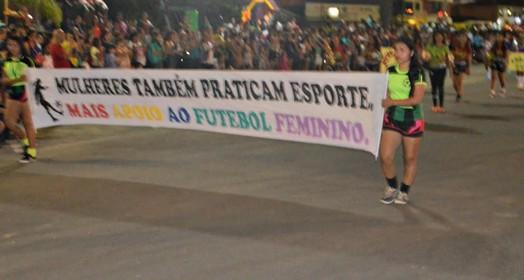 no juruá (Adelcimar Carvalho/G1)