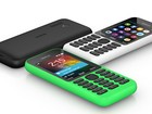 Nokia assumirá controle da rival Alcatel-Lucent em janeiro
