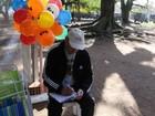 OAB do RS recolhe assinaturas para projeto nacional Eleições Limpas