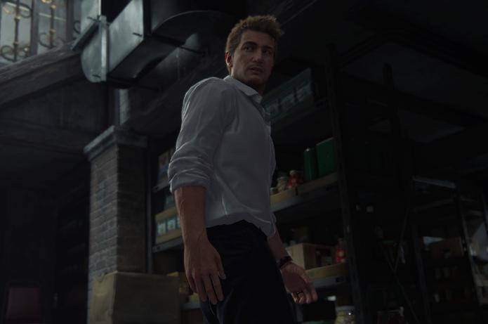 Dicas para mandar bem em Uncharted 4, game exclusivo do PS4 (Foto: Reprodução/Felipe Vinha)