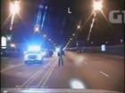 Chicago tem segunda noite de protestos por morte de jovem negro