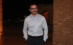 Fotos, vídeos e notícias de Fábio de Melo