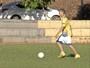 Interporto refaz equipe para jogar Tocantinense Sub-18 e Copa SP