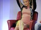 Jennifer Lopez anuncia turnê com Enrique Iglesias e Wisin Y Yandel