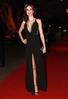 Veja os looks das famosas no Prêmio Geração Glamour