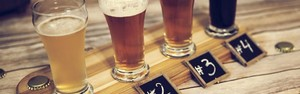 Conheça as grandes escolas cervejeiras do mundo (Shutterstock)
