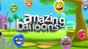 Amazing Baloons