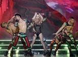 Britney Spears, Rihanna e Ariana Grande vão cantar no VMA