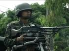 Intervenção na segurança do RJ vai respeitar direitos, diz ministro