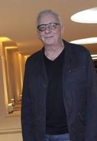 Marco Nanini é escalado para 'Êta Mundo Bom': 'Um dos protagonistas'