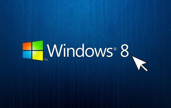 Deixe o cursor do Windows 8 mais visível (Foto: Arte/TechTudo)