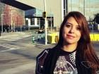 Modelo do ES dopada na Espanha segue hospitalizada, diz família