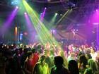 Última Studio Disco do ano relembra edições de 2015 em Manaus