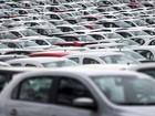 Delegação argentina vem ao Brasil por renovação de acordo automotivo