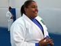Grand Prix Interclubes reúne as sete titulares da seleção brasileira feminina
