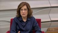 Miriam Leitão analisa batalha jurídica da JBS para se manter no mercado