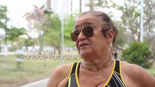 TV Paraíba homenageia Campina Grande com projeto 'Minha Cidade'