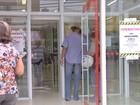 Agência bancária é interditada pelo Procon por descumprir a 'lei da fila'