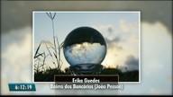 Veja fotos de paisagens paraibanas enviadas pelos telespectadores