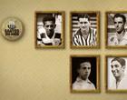 Santos também tem seus heróis esquecidos (infoesporte)