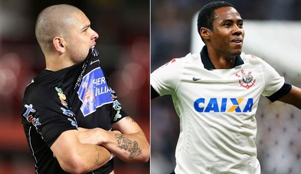 Braga Elias (Foto: Reprodução Globoesporte)