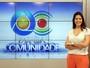 Paraíba Comunidade deste domingo (7) apresenta a série 'Deu Samba'