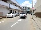 RBTrans altera sentidos de circulação de duas ruas no bairro Bosque