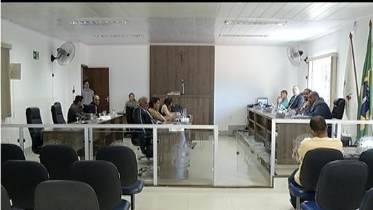 Após redução salarial, vereador em MG diz não poderá mais doar feiras
