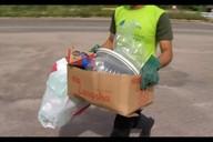 Iniciativa da Celpa traz benefícios ao meio ambiente e para o bolso do consumidor