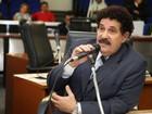 José Francisco Martinez é eleito novo presidente da Câmara em Sorocaba