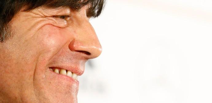 Joachim Low alemanha convocação (Foto: Agência Reuters)
