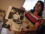 Morte dos Mamonas Assassinas faz 20 anos: