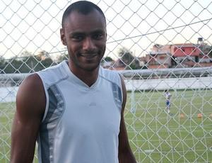 Marcinho (Foto: Adeilson Albuquerque)
