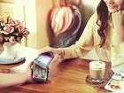 Samsung Pay, meio de pagamento por celular, chega ao Brasil