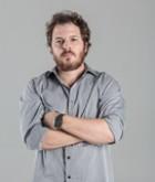 Daniel Matos (Pedro Bricio)