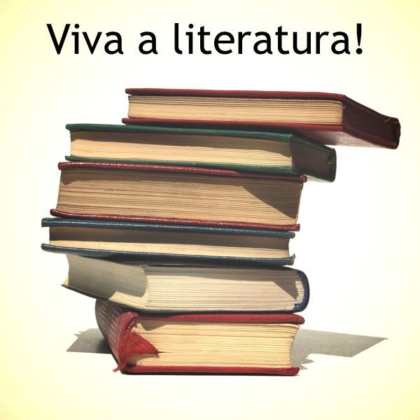 livros post Julia
