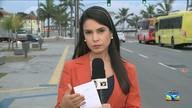 Criança é atropleada em rodovia no interior do Maranhão