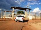 Equipe do Ministério da Justiça chega a Roraima e visita presídios