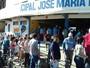 Mirassol x Santo André: novo lote de ingressos está disponível para troca