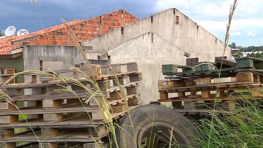 MPF ajuíza ação sobre supostas fraudes em habitações populares