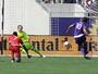 Júlio Baptista estreia como titular, Kaká marca, mas Orlando tropeça em casa