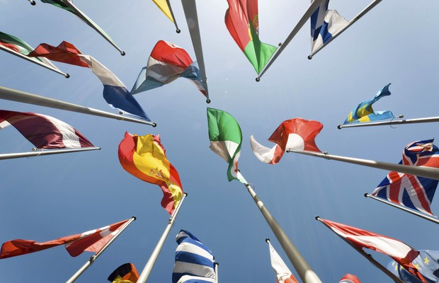 Os maiores erros na hora de se candidatar para universidades no exterior - e como evitá-los