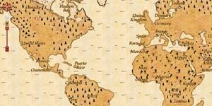 Google Maps (Foto: Reprodução)