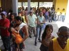 Resultado da eleição de Boa Vista do Gurupi, MA, sai até 18h30, diz TRE