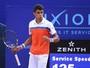 Thiago Monteiro cola no top 100 e vai jogar agora ATPs na América do Norte