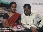 Jovem que participou de estupro em grupo na Índia é solto