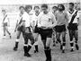Há 30 anos, Vasco era campeão estadual no Rio e em Sergipe
