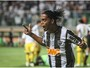 Ronaldinho ao vivo, Copa do Brasil, F-1 e natao agitam SporTV nesta 5