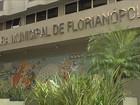 Câmara de Florianópolis aumenta em 25% contrato para limpeza e garçons