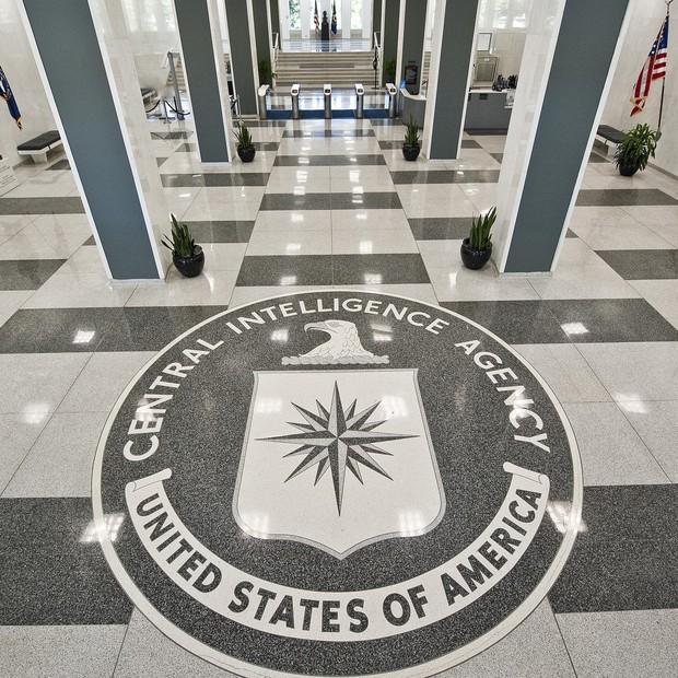 Como manter a produtividade em alta, segundo a CIA